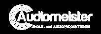 Audiomeister - Jingles für Webradios zum Tauschen -